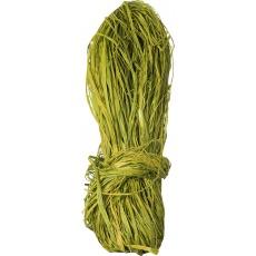 Lýko Rosteto 50 g - olivové