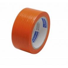Páska maskovací UV na omítky 48mmx20m