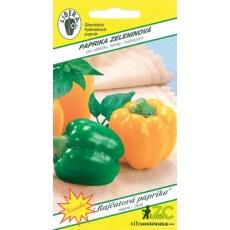 Paprika - Ludmila 15-20 semen
