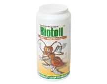 Biotoll - Neopermin 300 g GR Mravenci prášek