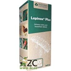 Lepinox Plus - 3 x 10 g