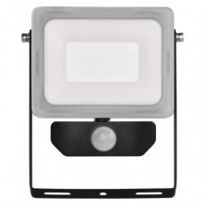 LED reflektor ILIO s pohybovým čidlem, 20W