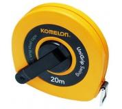 KMC 911-pásmo 10m ocel. KOMELON