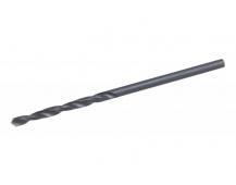 HSS 4341 vrták-kov 1.40