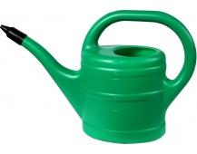 Konev 2,5 l s kropítkem zelená