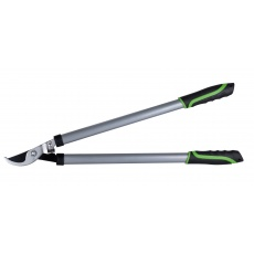 Nůžky FESTA na větve 71cm