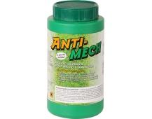 Antimech - 2 kg dóza