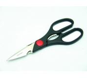 Nůžky multufunkční - nerez 70/210mm