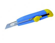 Nůž L17 sx69 FESTA
