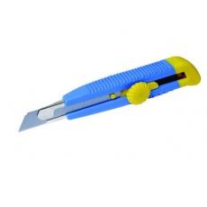 Nůž odlamovací FESTA L17 18mm