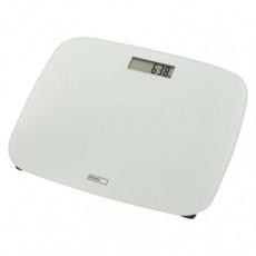Digitální osobní váha EV110