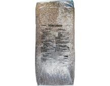 Keramzit - 50 l 8-16 mm (šedý / liapor)