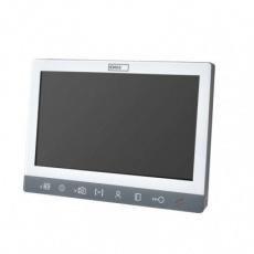 """Monitor videotelefonu EM-10AHD 7"""" LCD"""