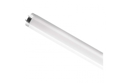 Zářivka OSRAM L 18W 865 60 cm denní bílá - 25ks