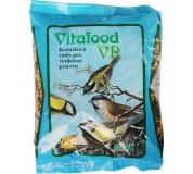 Vitafood VP - pro venkovní ptactvo 500 g