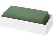 Florex - table neo miska bílá medi 15x7x3,5 cm