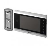 Sada videotelefonu EMOS H2013