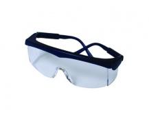 Brýle ochranné PIVOLUX ECO