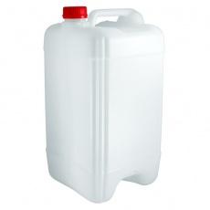 Kanystr 10L plast-voda 3550520