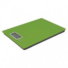 Digitální kuchyňská váha TY3101G, zelená