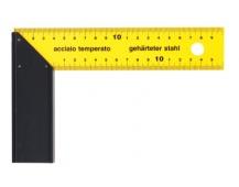 Úhelník truhlářský FESTA 500x210mm