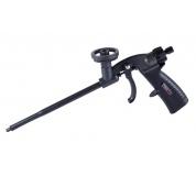 Pistole na PUR pěnu teflonová FESTA