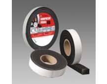 Kompresní páska HB 10x10mm/18m typ 10/2