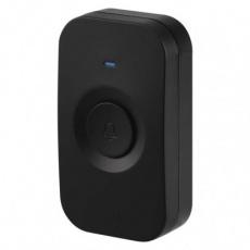 Náhradní tlačítko pro domovní bezdrátový zvonek P5728