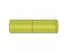 Náhradní baterie do nouzového světla, 2,4V/1300 AA NiMH