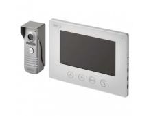 Sada videotelefonu EMOS EM-101WIFI s aplikací pro mobily