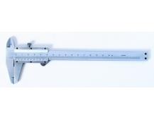 Posuvka- šroubek 150/0. 02mm FESTA