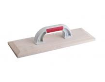 Hladítko dřevěné FESTA 400x145mm