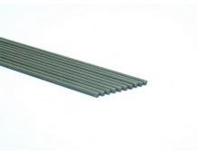 Elektroda rutilová 2. 0x300mm 10ks E6013