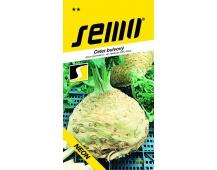Celer bulvový - Neon 0,4g
