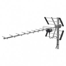 PROFI Venkovní anténa EMOS EM-116, 0–80 km  DVB-T2