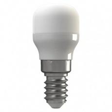 Žárovka do lednic 1,6W E14 neutrální bílá