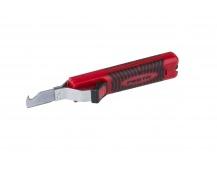 Nůž odizolovávací FESTA 6-27mm