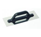 Hladítko FESTA PVC ručka 360x130 rovné