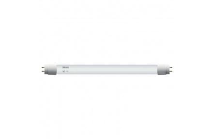 LED zářivka PROFI LINEAR T8 18W 120cm neutrální bílá - 10ks