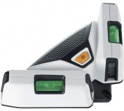 SuperSquare-Laser 4