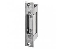 Elektronický dveřní zámek BEFO 1211 s průchozím intervalem