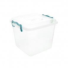 Box UH multi 8,5l čtverec