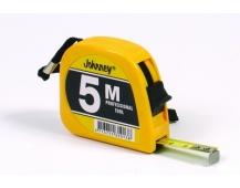 KDS 5019-5m svin. Johnney žlutý