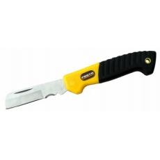 Nůž elektrikářský FESTA R