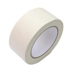 Páska maskovací papírová 50mmx50m