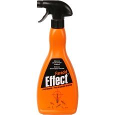 Effect Faracid - Mravenci a faraoni 500 ml