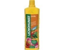 Lignohumát Profík - 1 l (koncentrace 6%)