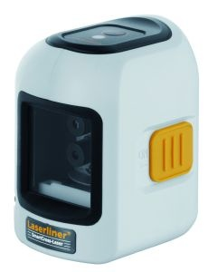 SmartCross-Laser