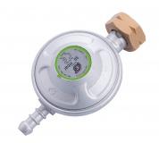 Regulátor tlaku 30mBar,  trn
