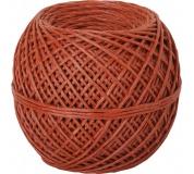 Motouz - polypropylenový 3,15 mm x 250 g mix barev